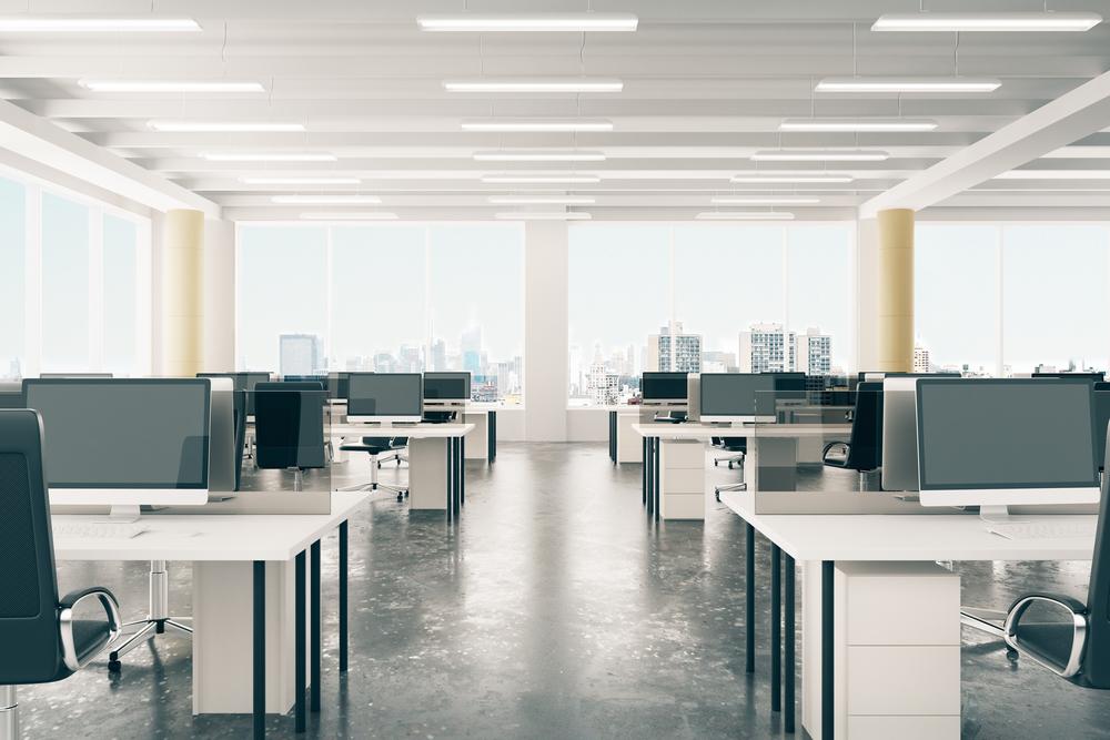 時間切り売り型か資産構築型か (その1) 会社勤め